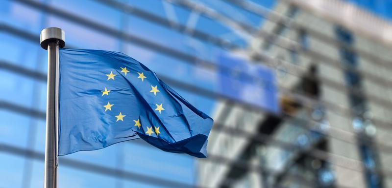 EU mobiliše paket od preko 410 miliona eura za Zapadni Balkan