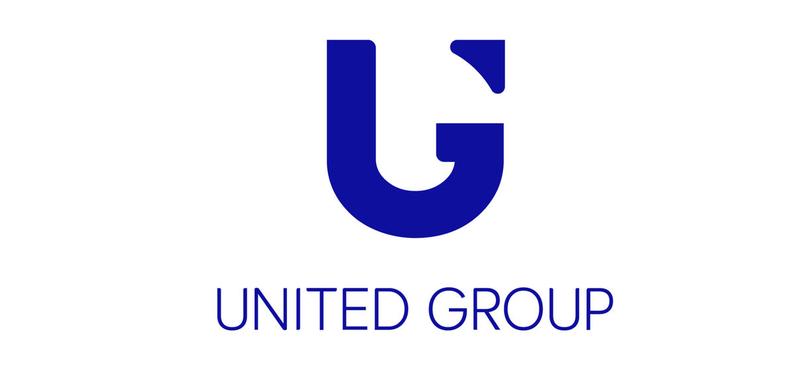 United Grupa donirala 250.000 dolara pomoći Crnoj Gori