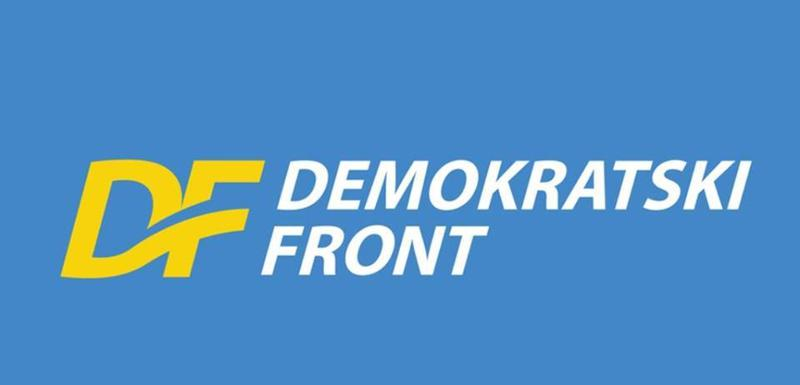 DF: NKT da napravi realnu procjenu dosadašnje pomoći