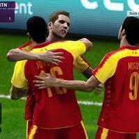 Crna Gora može u završnicu