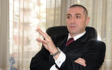 """""""Ustav je jasan, ograničenje moguće"""": Marković"""