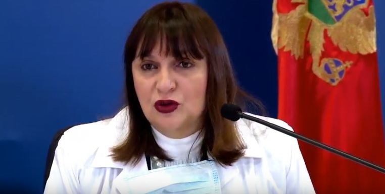 Vesna Miranović
