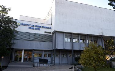 Institut za javno zdravlje