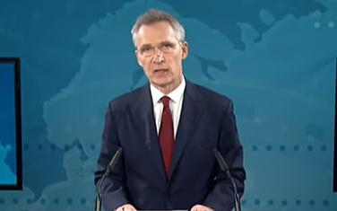 "Magazin ""Geopolitika"""