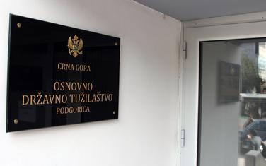 ODT Podgorica