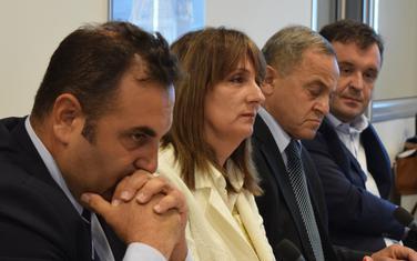 Članovi Savjeta odlučili da nijedan kandidat nije zadovoljio uslove