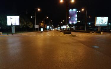Večeras u Podgorici