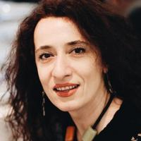 Tatjana Jovovic