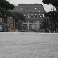 Detalj iz Italije
