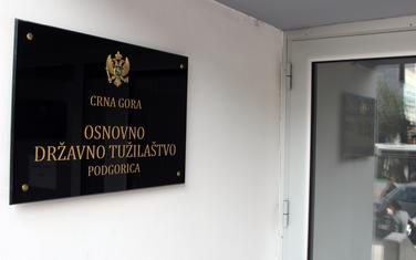 Slali i urgencije: ODT Podgorica