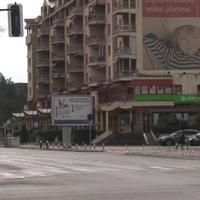"""Emisija """"Načisto sa Petrom Komnenićem"""""""