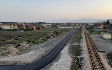 Iz GO Golubovci obećavaju asfalt i do domaćinstava