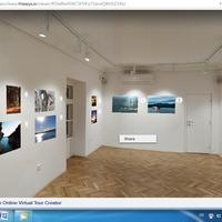 Izložba virtuelnim putem