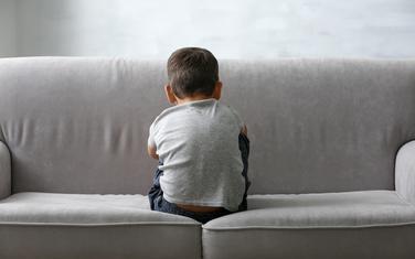 Borba za plaćeno odsustvo zbog djece (ilustracija)