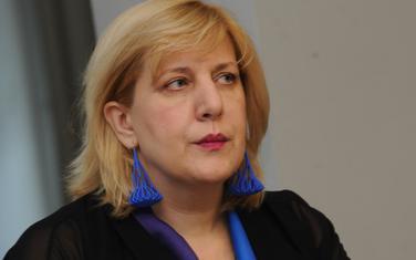 Mijatović