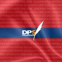 Poslanički klub DPS