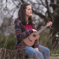 Pjeva Hana Bun, a pridružiće joj se i porodica