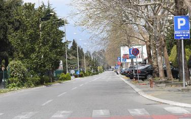 Danas u Podgorici