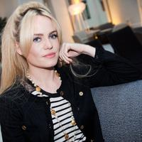 Pjevačica Duffy