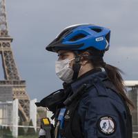 SZO preispituje politiku upotrebe maski