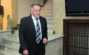 Nužna solidarnost sa najugroženijima: Popović