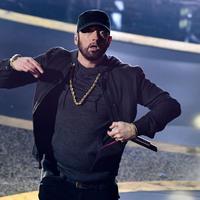 Reper Eminem