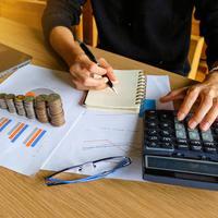 Banke i dalje očekuju zahtjeve: Ilustracija