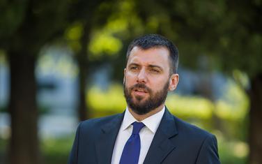 Bojan Zeković