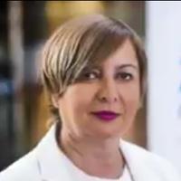 Nataša Đurđić