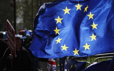 EU ne djeluje u interesu većine