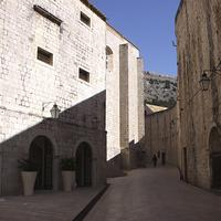 Dubrovnik (ilustracija)