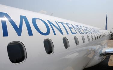 Avion MA (ilustracija)
