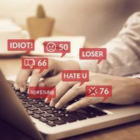 Govor mržnje (Ilustraciija)