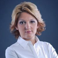 Marijana Bojanić