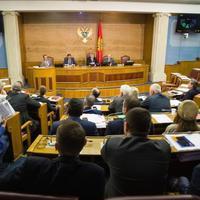 Sve partije dužne da dostavljaju finansijske izvještaje: Skupština