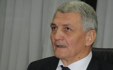Po kojim uslovima je izdata fabrika: Perišić