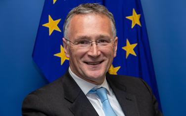 Predsjednik Evropskog istrazivackog savjeta Mauro Ferari podnio  ostavku