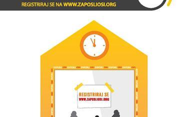 Kampanja za poboljšanje položaja OSI