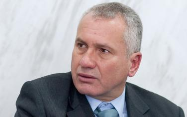 Nijesmo smanjili proizvodnju i pored problema sa uvozom: Rakčević