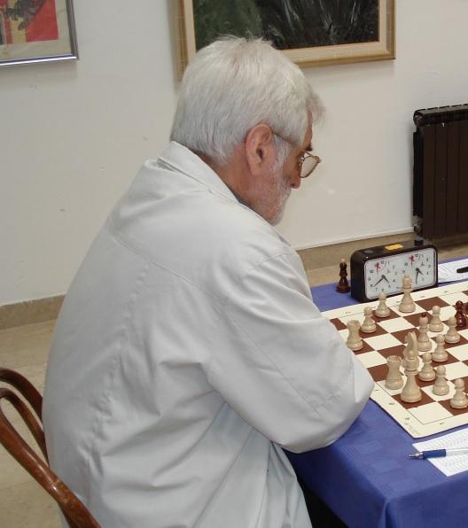 Momčilo Vuković