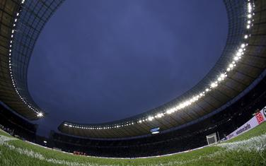 Stadion u Berlinu