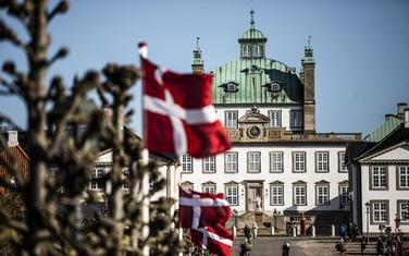 Detalj iz Danske