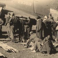 """Dokumentarni film """"Operacija Brezna - avgust 1944."""""""