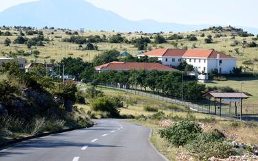 Kakaricka gora (Ilustracija)