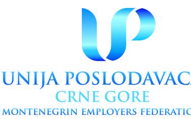 Unija poslodavaca