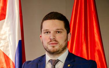 Zoran Mikić