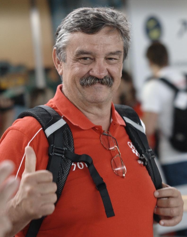 Rudić