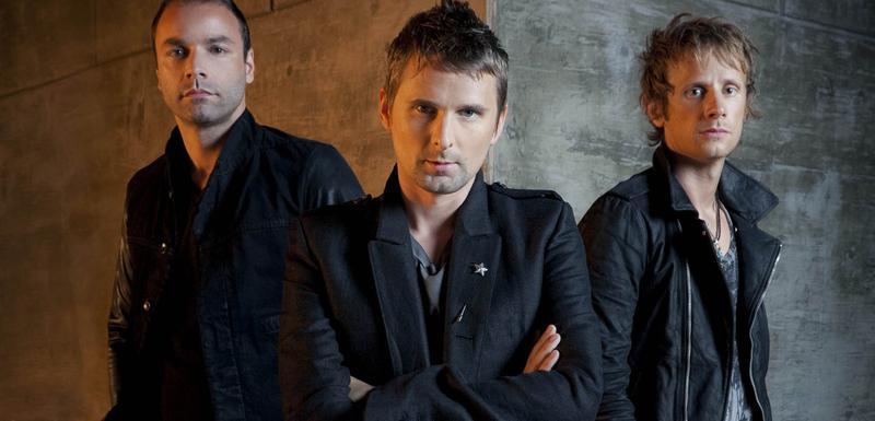 Grupa Muse