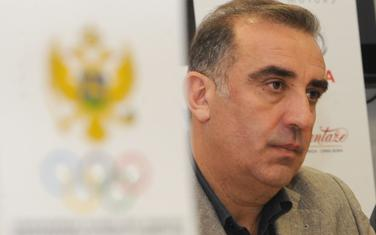 Duško Simonović