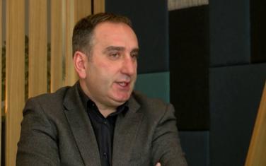 Potrebna veća podrška banaka za refinansiranje jer će kriza trajati: Jovović